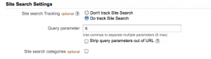 GoogleAnalytics_SiteSearch